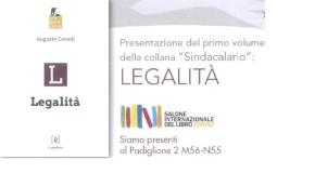 libro-legalita1-290x160_1.jpg