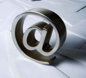 amministrazione-digitale-120517105900_medium.jpg