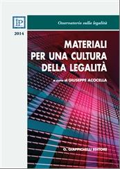 copertina._materiali_per_una_cultura_della_legalita_2014.png