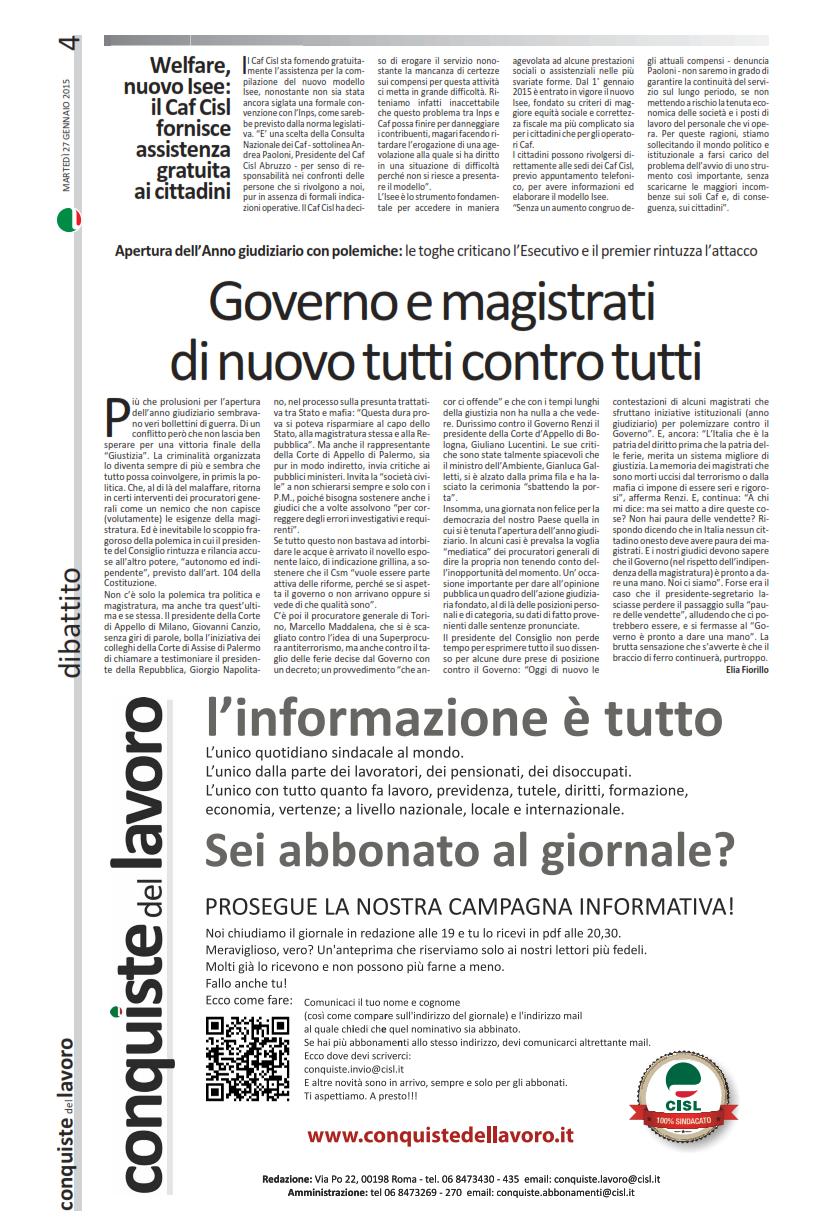 governo_e_magistrati_001.png